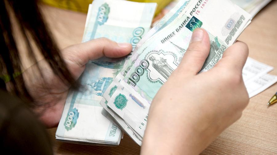 В России вводят новый вид алиментов
