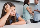 Процедура взыскания алиментов на несовершеннолетнего ребенка