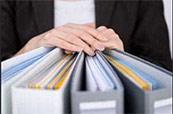 Какие документы нужны, чтобы подать на развод через суд