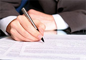 Пополнение базы семейных исковых заявлений