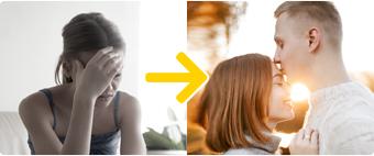 Образец заявления на алименты на третьего ребенка